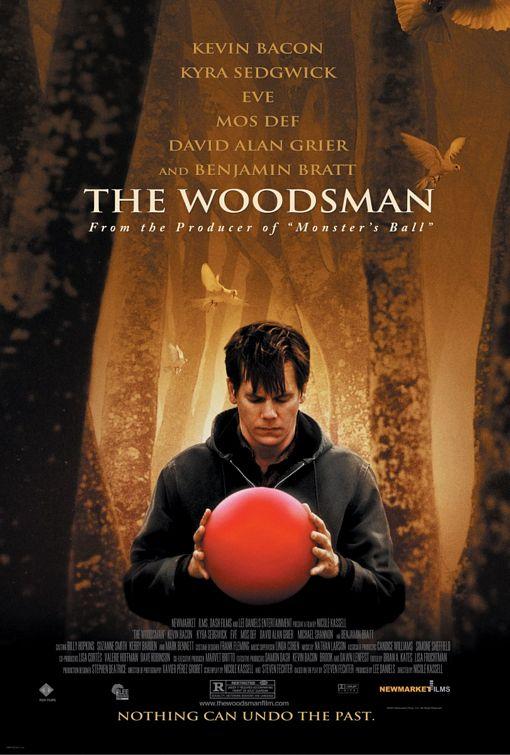 woodsman1.jpg